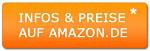 Bosch MFQ36440 Infos und Preise auf Amazon.de