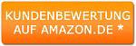 Siemens MQ95020N Kundenbewertungen auf Amazon.de