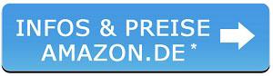 Kenwood HB 724 Infos und Preise