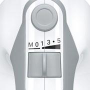 Bosch-MFQ36440-Test